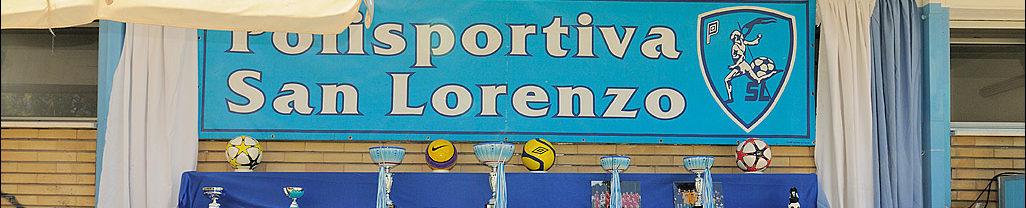 Polisportiva San Lorenzo